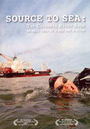 source to sea movie poster