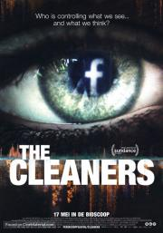 the-cleaners-dutch-movie-poster