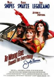 to-wong-foo-thanks-for-everything