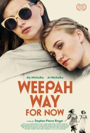 weepah-way-for-now-2015-poster
