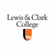 lewis-and-clark logo