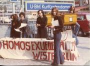 my wonderful west berlin archived photo