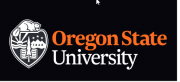 oregon state image