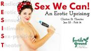 sex we can poster