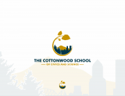 the cotton wood school of civics and science