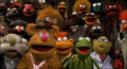 thegreatmuppetcapergroup